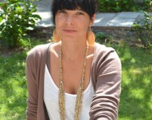 Friederike Dorra