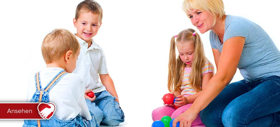 Familiendienst